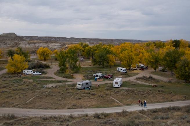 camping-at-dpp
