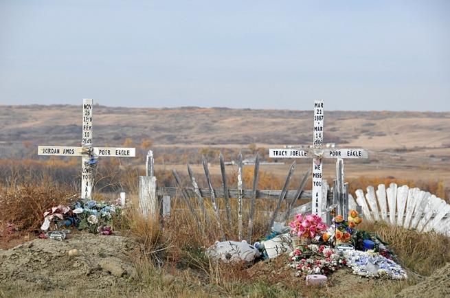 crosses-at-crowfoot
