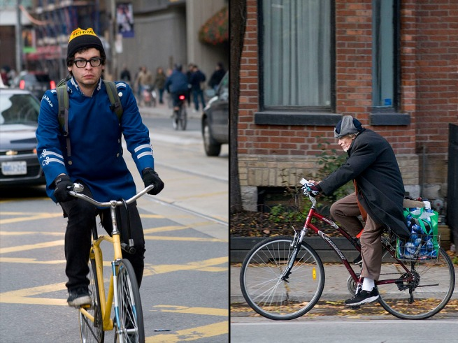 toronto-cyclists