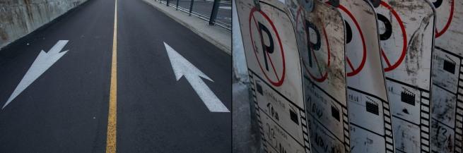 arrows-on-the-road-copy