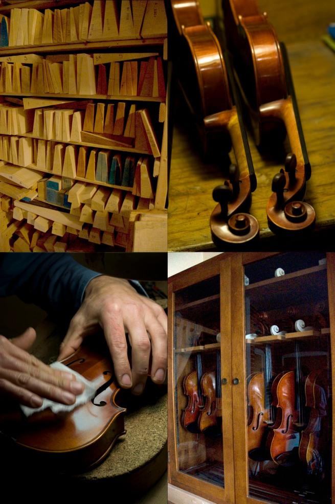 building-a-violin1