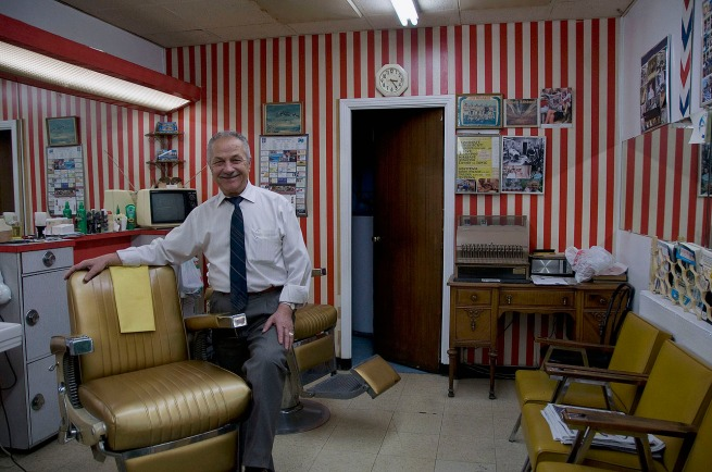 jimmy-the-barber-small