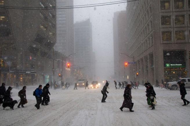 blizzard-toronto_2