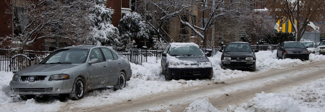 cars-dec_11_montreal