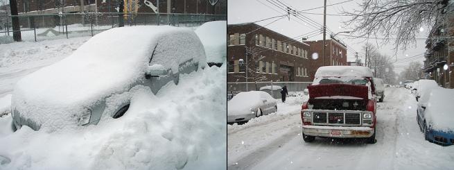cars_snow