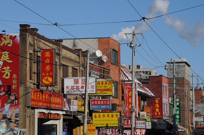 chinatown-signs