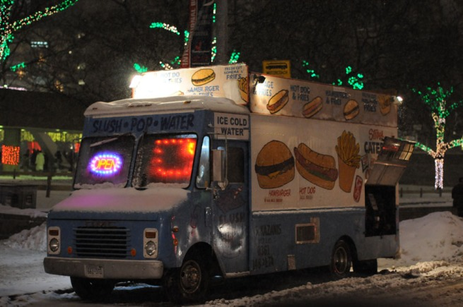 chip-truck1