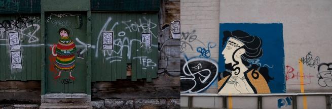 cultural-graffiti1