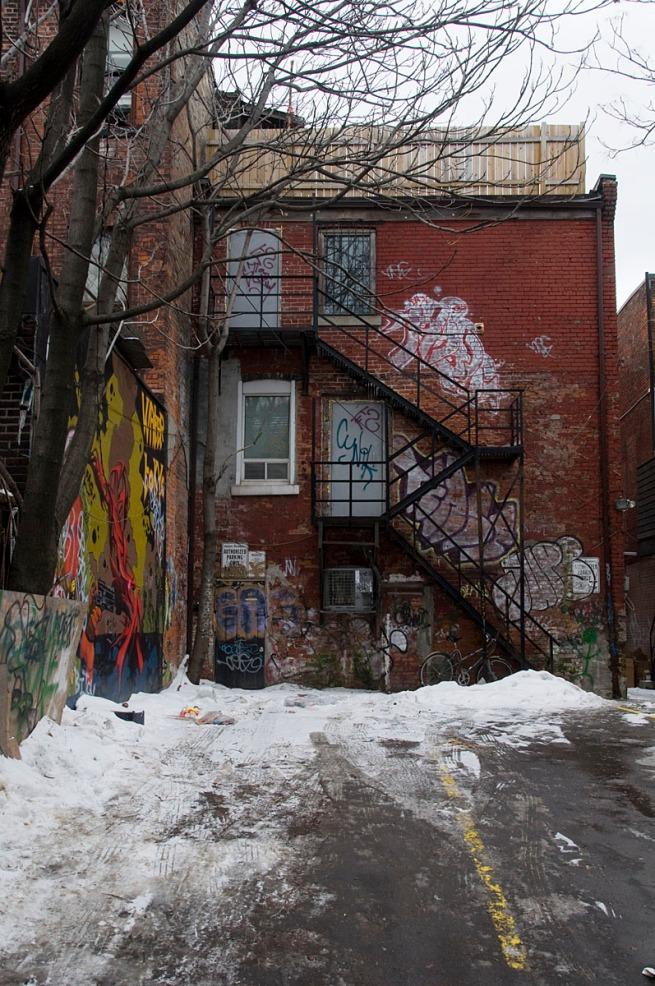 i-love-alleys