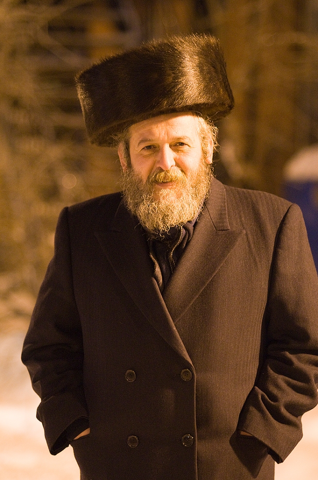 jewish-man-with-hat2