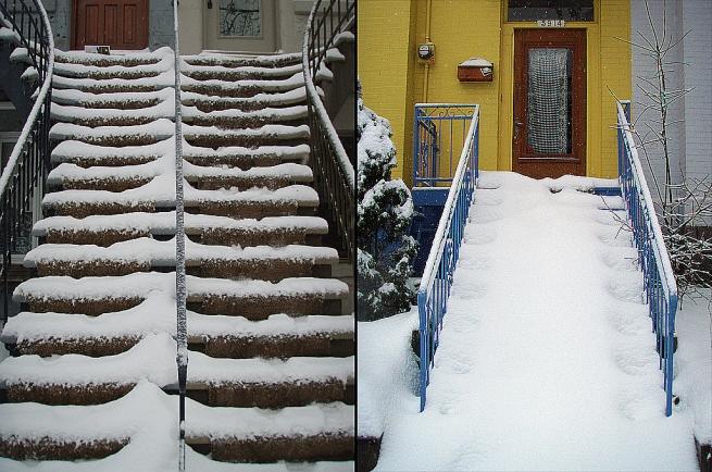 montreal_snow_62-s1