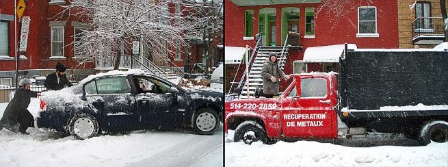 montreal_snow_69