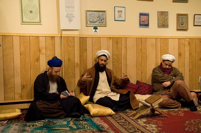 muslim-montreal-dec-13-08061