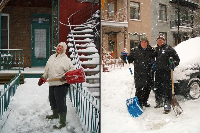 shovel_baby_shovel_s