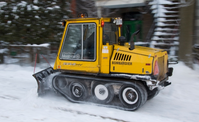snow-removal2