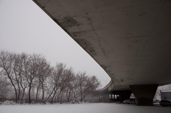 snow_fall_1