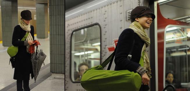 subway-fashions
