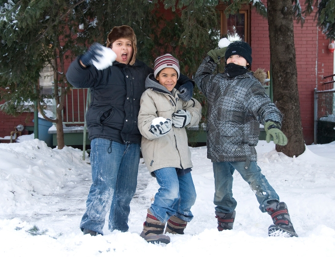 three-boys-with-snow