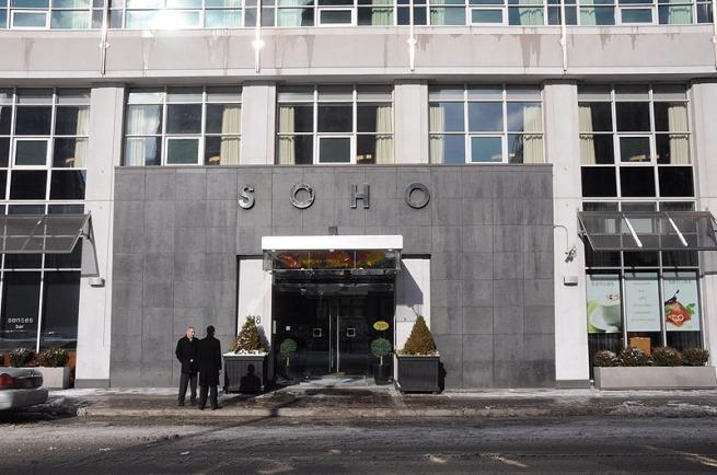 toronto-dec-31_864