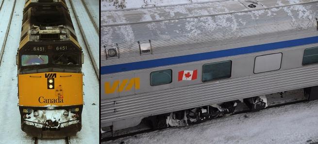 via-rail-copy