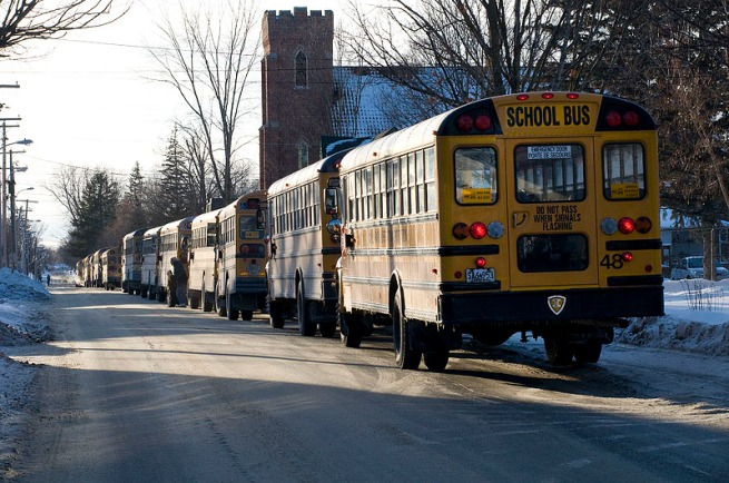 13-school-buses-await1