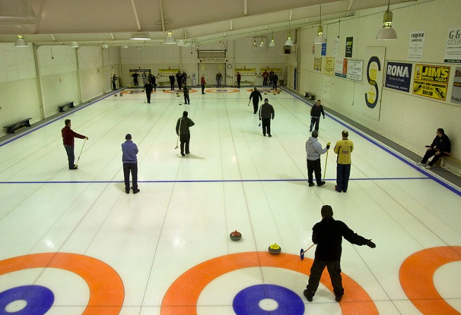 a-gentlemens-game-of-curling