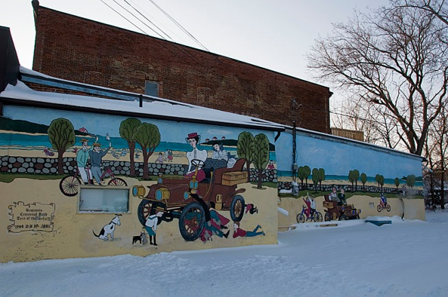 another-mural-in-deseronto