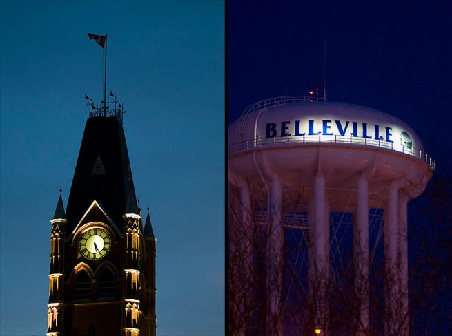 belleville-city-hall-water-tower