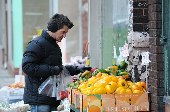 bloor-fruit-market-2