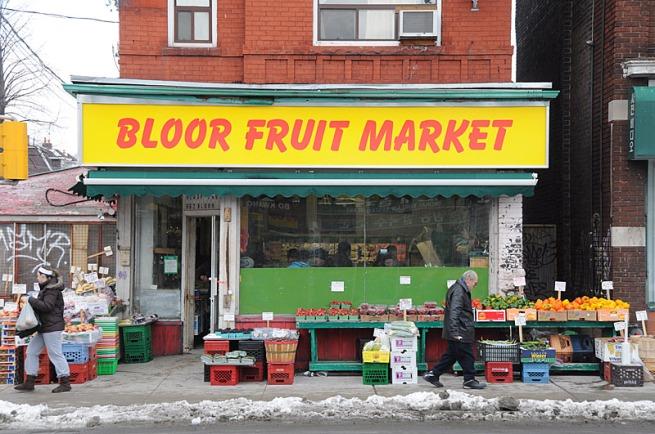 bloor-fruit-market1