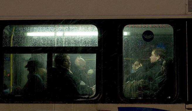 bus-ride-home