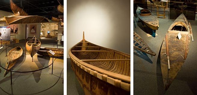 canoe-triptych2