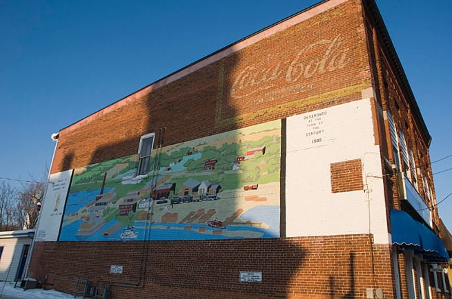 coca-cola-building-in-deseronto