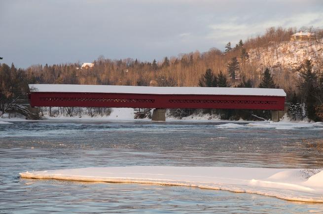 cover-bridge-wakefield-quebec-107