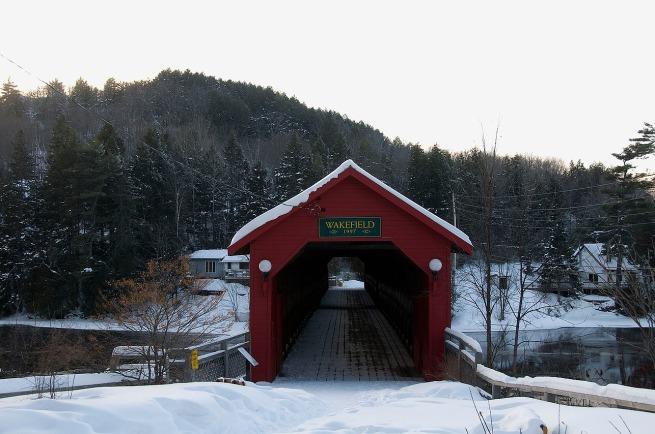 covered-bridge-2-wakefield-quebec-13