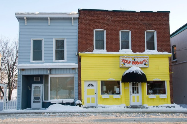 downtown-buildings-in-deseronto