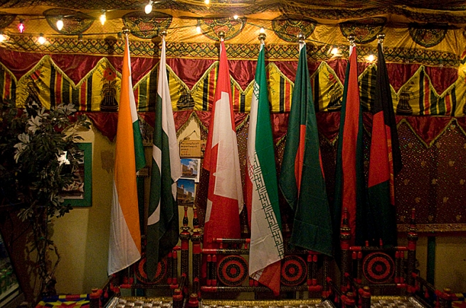 flags-at-la-hore-tikka