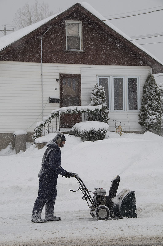 god-made-the-snow-blower