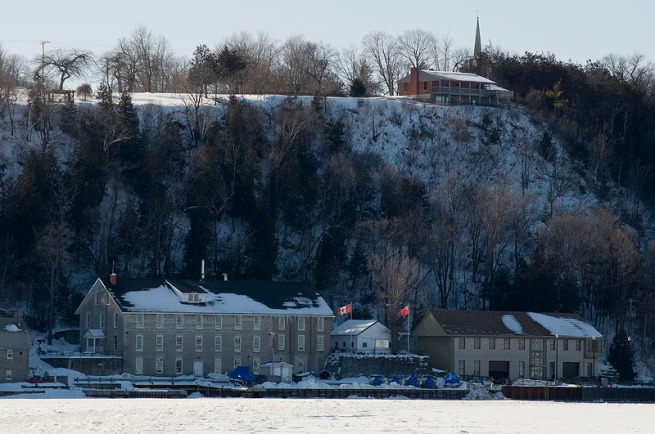 grist-mill-picton5391