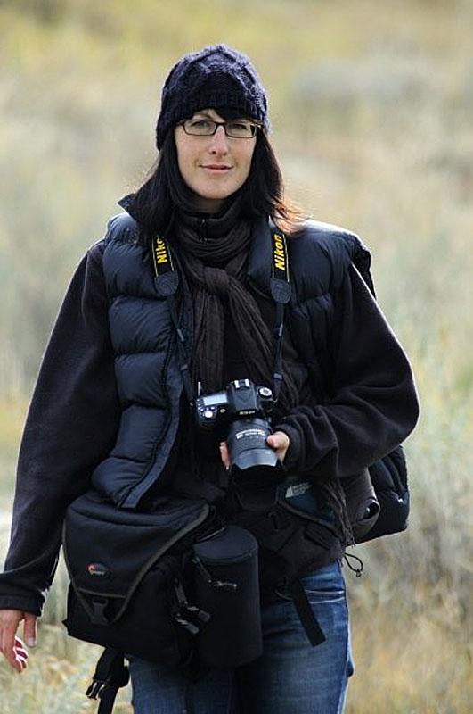 heide-with-camera