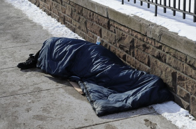 homeless-on-new-years-day