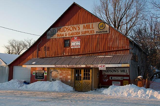 hudsons-mill