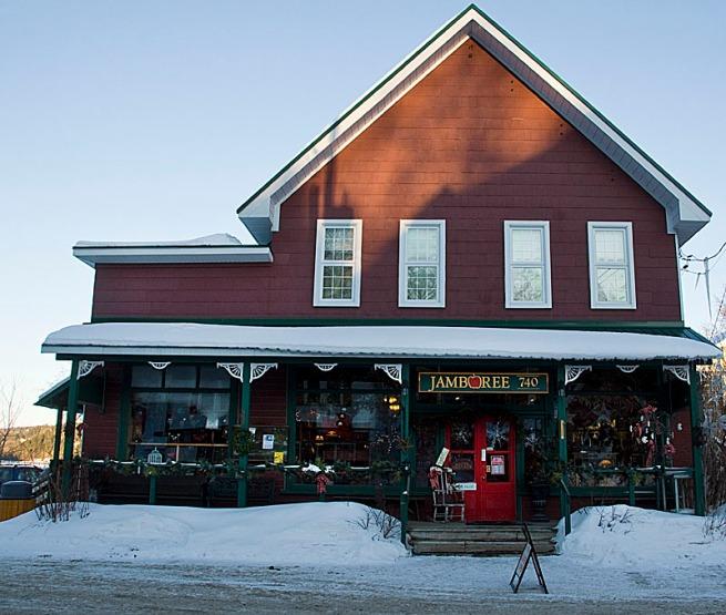 jambouree-store