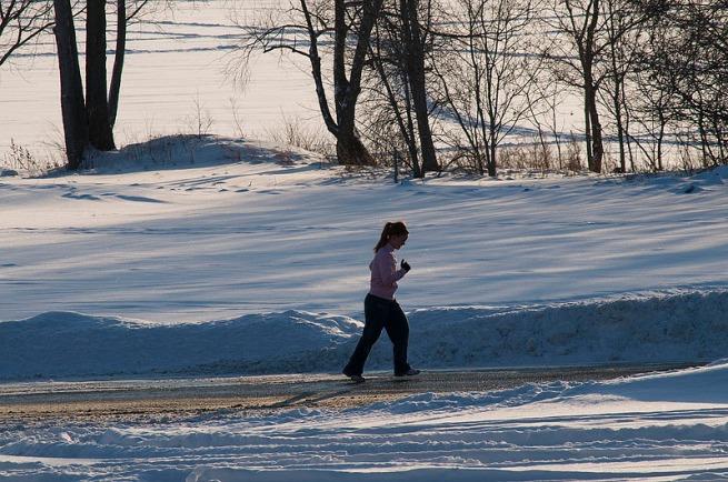 jogging-in-minus-14