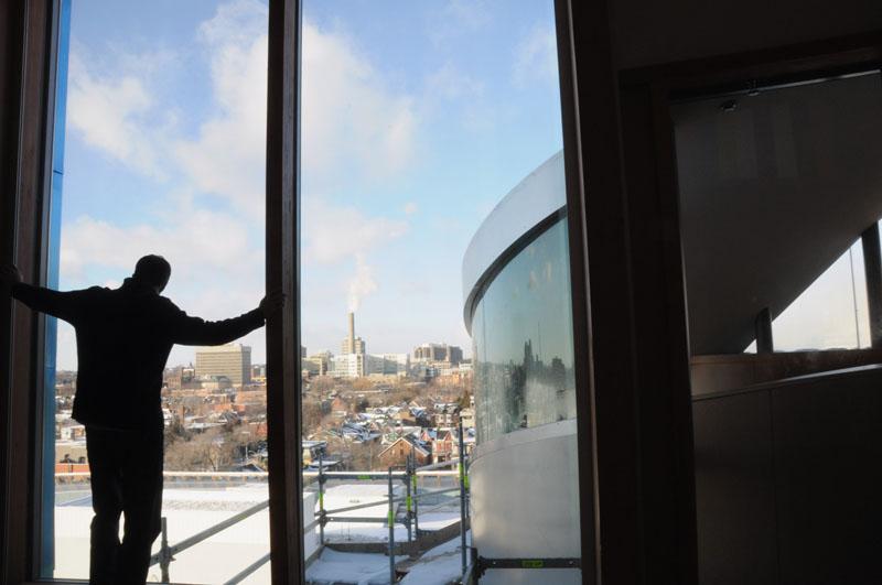 external image man-in-window-ago1.jpg