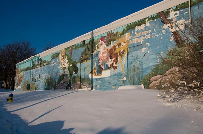 mural-in-deseronto