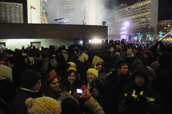 new-year-at-city-hall