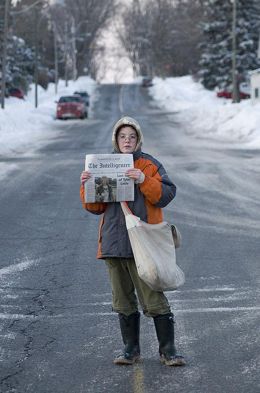 paperboy-in-desaronto