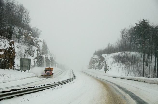 quebec-highway-5