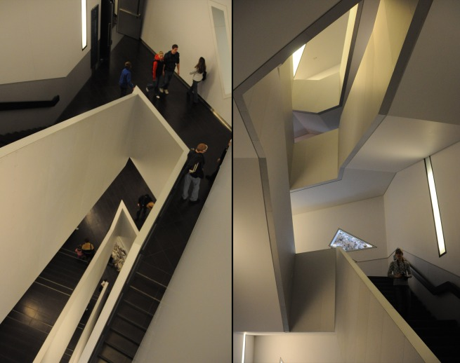 rom-staircase